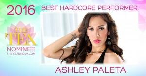 AshleyPaleta
