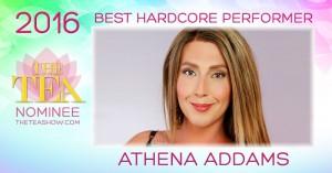 AthenaAddams-2ndoption
