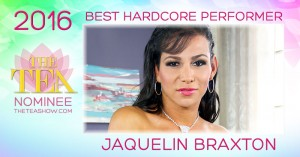 JaquelinBraxton