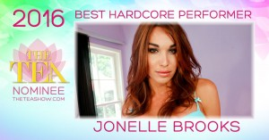 JonelleBrooks02