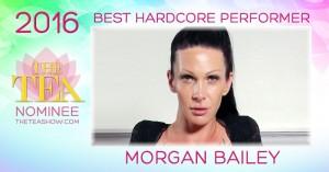 MorganBailey