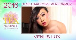 VenusLux