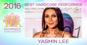 YasminLee2ndOption